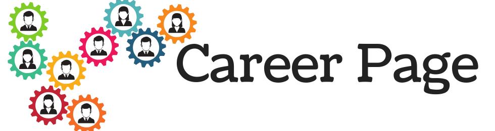 MA/RI Medical Group Management Association - Careers